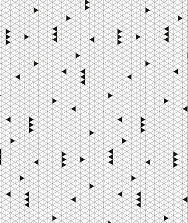 1000 id 233 es sur le th 232 me dessin noir et blanc sur cerveau dessin dessins et motif