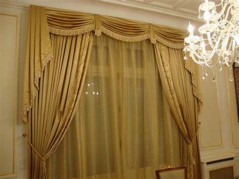 confection rideaux 12