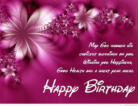Happy Birthday Quotes Images, Happy Birthday Wallpapers. Zombie Book Quotes. Dr Seuss Quotes Weird Love. Vague Depression Quotes. Happy Quotes Xanga. Valentines Day Quotes Him. Harry Potter Quotes Movie. Inspirational Quotes Gazette. Alice In Wonderland Quotes Page Numbers
