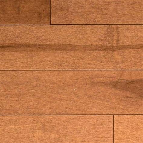 hardwood floors lauzon wood floors classics solid maple 3 1 4 in maple azteka