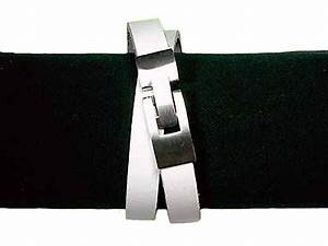 Schuhschrank Flach Weiß : lederband flach wei breite 10mm 1 3m st ck ~ Markanthonyermac.com Haus und Dekorationen