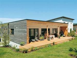 Fertighaus Bungalow Holz : fertighaus aus holz outdoor pinterest tiny houses smallest house and house ~ Markanthonyermac.com Haus und Dekorationen