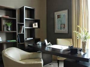 Feng Shui Home Office : best wall paint colors for office ~ Markanthonyermac.com Haus und Dekorationen