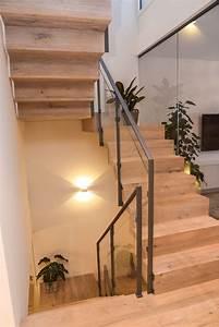 Halbgewendelte Treppe Mit Podest : die besten 17 ideen zu gewendelte treppe auf pinterest stiegengel nder rustikale heimb ros ~ Markanthonyermac.com Haus und Dekorationen