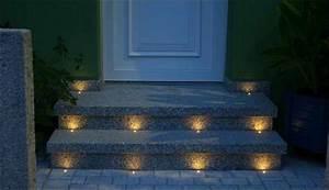 Led Terrassenbeleuchtung Boden : lichtakzentpunkte einbaustrahler fliesenlicht dotspot dot spot ~ Markanthonyermac.com Haus und Dekorationen
