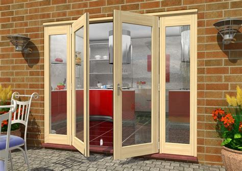 Patio Doors  External French And Sliding Doors From Doors