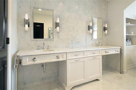 bathroom vanity backsplash ideas furniture ideas