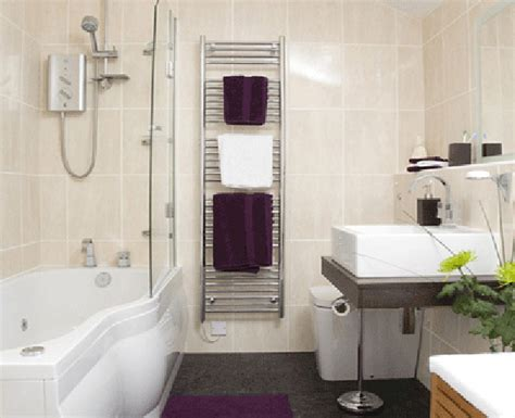bathroom modern bathroom design ideas uk bathroom design ideas together with modern bathrooms