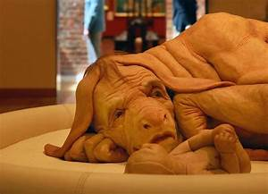 Photo Gallery - Patricia Piccinini - Free Arts images ...