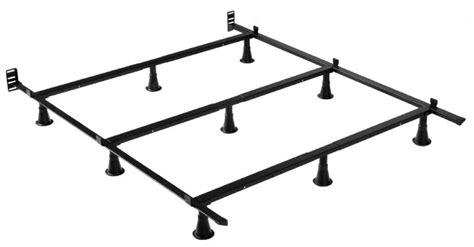 leggett platt prestige 9 leg adjustable bed frame