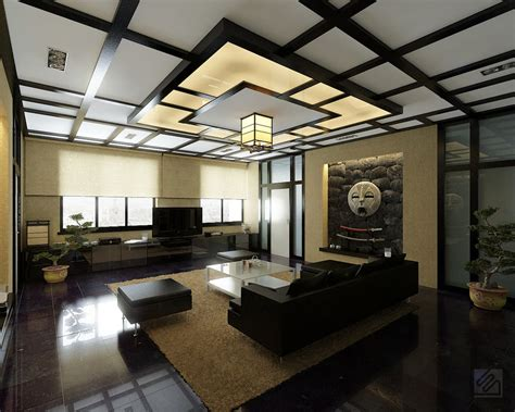 Super Stylish Living Rooms Best Home Theater Subwoofer High End Speakers Polk Audio Wood Office Desk Dvd System L Shaped In Wall Systems 2.1