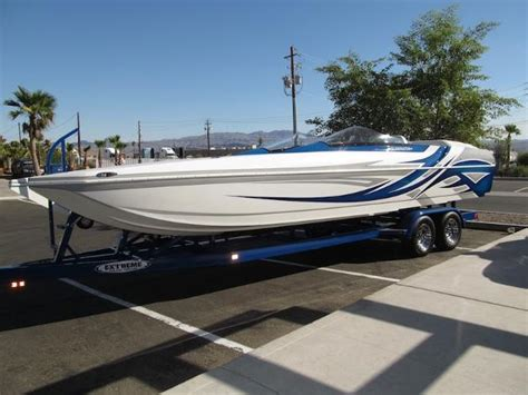 Extreme Boats For Sale by Daytona Extreme Boats For Sale