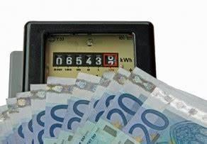 Dachaufstockung Kosten Pro Qm : nachtspeicherheizung wie hoch sind die kosten pro qm ~ Markanthonyermac.com Haus und Dekorationen
