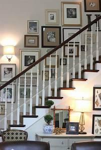 Bilderwand Gestalten Ohne Rahmen : ideen bilderwand amazing eine fotowand ist eine einfache aber effektive mglichkeit einem ~ Markanthonyermac.com Haus und Dekorationen