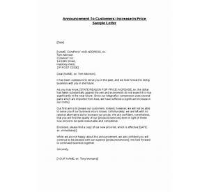 81 Professional Reference Letter To Whom It May Concern