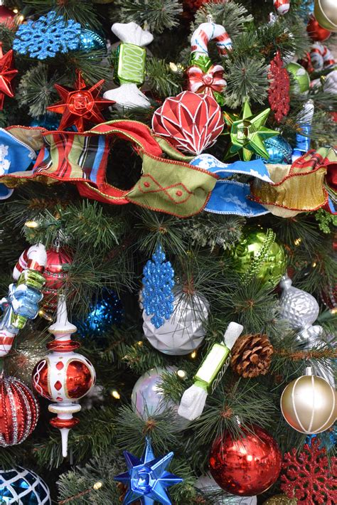 Home Depot Decorations Christmas Latest Best Holidays