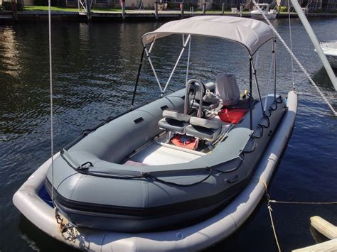 Used Inflatable Boats by 18 Saturn Inflatable Boat Inflatable Boats Kayaks