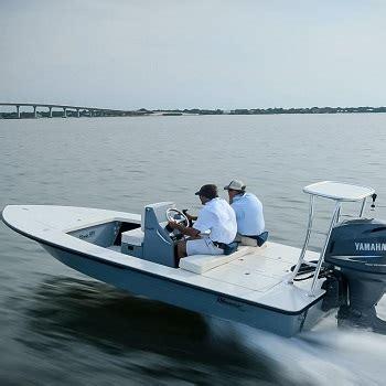 Bob Hewes Boats North Miami Fl locations bob hewes boats north miami florida