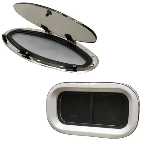 Pursuit Boats Replacement Parts by Boat Window Replacement Port Windows Boat Portlights