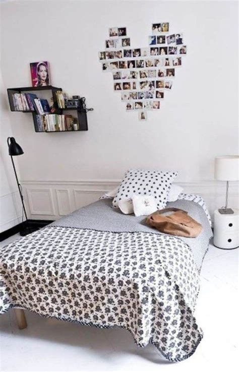 126 Best Decorations For Bedrooms Images On Pinterest