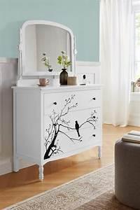 Kommode Breite 100 Cm : home affaire spiegel kommode breite 100 cm kaufen otto ~ Markanthonyermac.com Haus und Dekorationen
