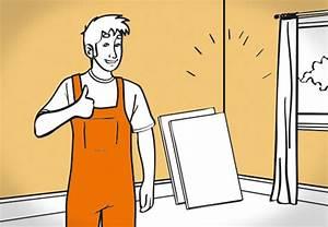 Schimmel An Möbeln : mit kalziumsilikatplatten gegen schimmel obi rat tat ~ Markanthonyermac.com Haus und Dekorationen