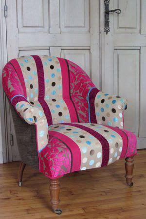 les 25 meilleures id 233 es concernant refaire les meubles sur meubles remis 224 neuf