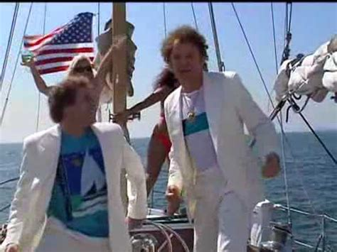 John C Reilly Boats And Hoes by Boats N Hoes Step Brothers Music Video Hq Youtube