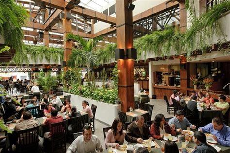 28 el patio mcallen tx hours 28 el patio mcallen tx menu miguel abiel singer 100 el patio