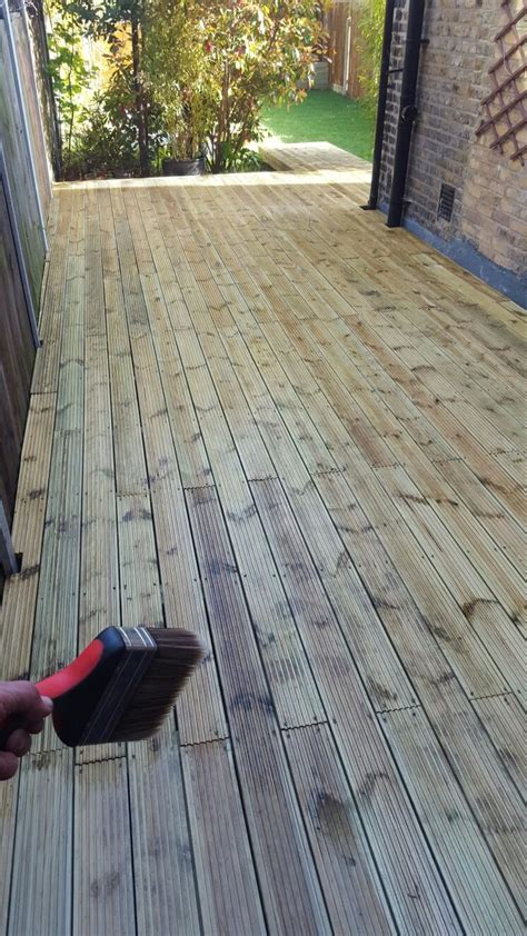 1000 ideas about deck sealer on refinished