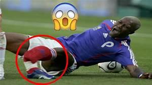 Top 10 Funny Sports Injuries   www.pixshark.com - Images ...