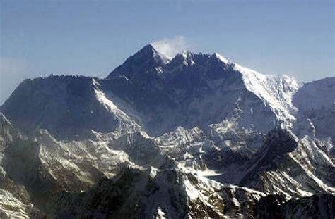 record d hypoxie en altitude sciencesetavenir fr