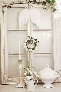 Alte Tür Deko : 25 best ideas about fensterrahmen auf pinterest alte fensterrahmen und rustikaler fenster dekor ~ Markanthonyermac.com Haus und Dekorationen