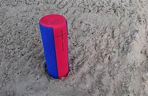 Gute Bluetooth Boxen : ue boom tragbarer bluetooth lautsprecher vickyliebtdich ~ Markanthonyermac.com Haus und Dekorationen