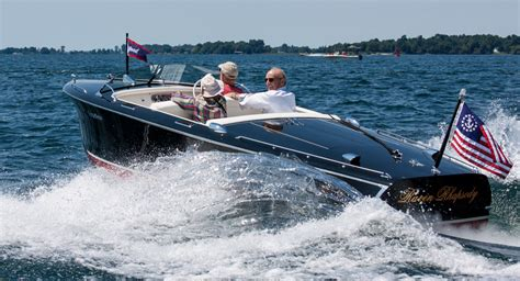 Cutwater Boats Any Good cutwater boatworks lake george new york