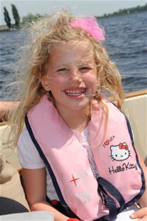 Besto Reddingsvest Test by Kinder Zwemvesten En Reddingsvesten Kopen Veiligheid Aan