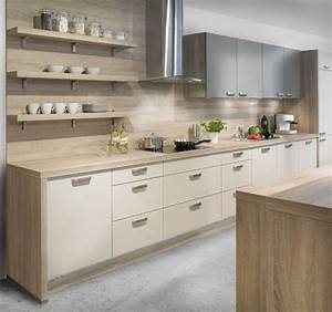 Küchen Quelle Gmbh : ikea k che zusammenstellen valdolla ~ Markanthonyermac.com Haus und Dekorationen