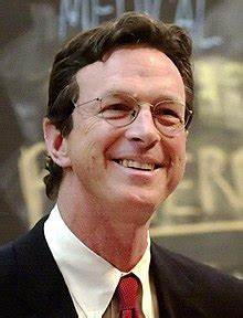 Michael Crichton - Wikipedia
