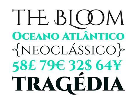 cinzel decorative font by natanael gama fontspace