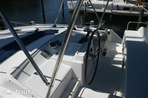 Catamaran Charter Florida by Katamaran Chartern Lagoon 44 Im Fort Lauderdale South
