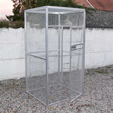 voli 232 re ext 233 rieure 1 m x 1 m maille 13x13