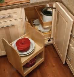 Blind Corner Base Cabinet Lazy Susan by Corner Kitchen Cabinet Solutions Cabinets Lazy And Swings