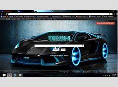 Make Google Your Homepage Google Autos Post