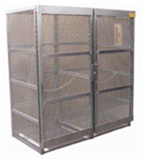 Home Depot Outdoor Storage Cabinets by Outdoor Fuel Storage Cabinet Cabinet Doors