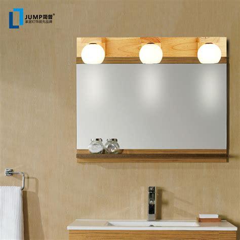 miroir lumiere salle de bain solutions pour la d 233 coration int 233 rieure de votre maison