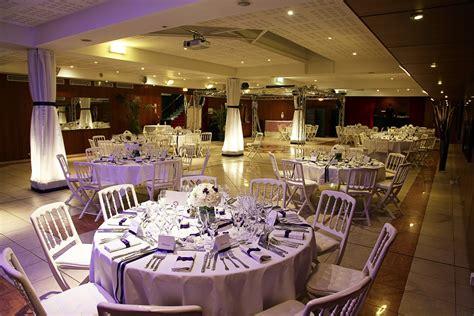 location salle de mariage toulouse le mariage