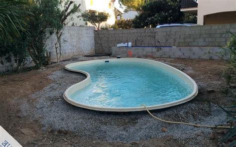 les diff 233 rents types de piscine