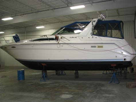 Boat Storage Holland Mi by Photos Chris Craft Boat House