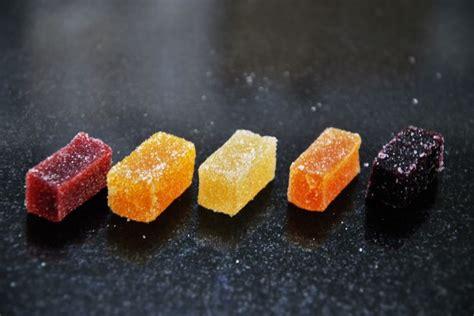 p 226 tes de fruits maison nouvelle recette parfums m 251 re abricot poire mangue et