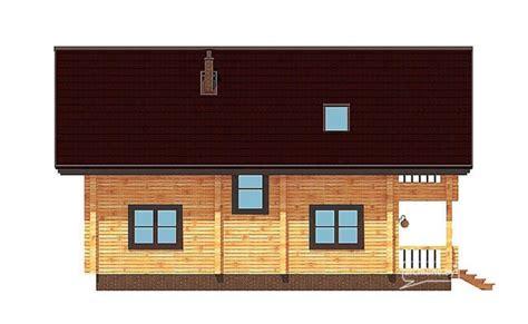 maison en bois lamell 233 coll 233 172 m 178